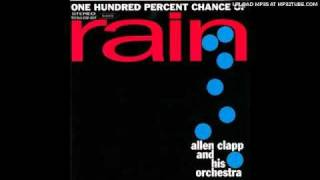 Allen Clapp And His Orchestra - Why Sting Is Such An Idiot