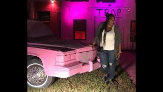 ATLien LIVE!!! 2Chainz Pink Trap House Sneak Peek.... 👀