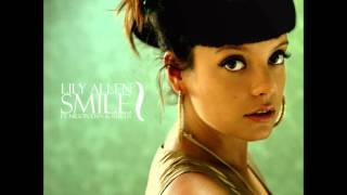 Lily Allen - Smile (Official Music)
