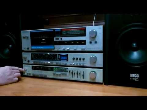 Radiotehnika У-7111-с, Т-7111-с,...