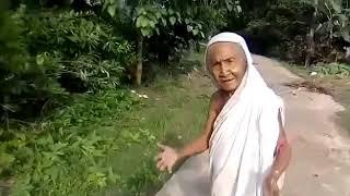 Download Video ঠাকুমার খিস্তি (63) MP3 3GP MP4