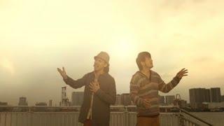 http://www.yuusuke.jp/ 「出会い」をテーマにした、遊助4枚目のオリジ...