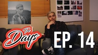 WHY I TITLED MY EP DO YOU LOVE ME? | Tre Days Ep. 14