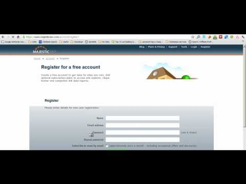 How To Find Low Cost Aged Domains With Page Rank