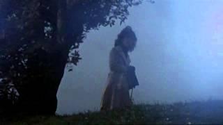 La Conversazione (1974) - Il Sogno - regia di F.F.Coppola