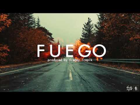 [FREE] Migos Type Beat 2018 ft Desiigner - Fuego | Trap Instrumental