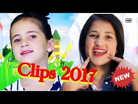 كليبات ٢٠١٧ عمر و مايا و لين الصعيدي 2017 VideoClips thumbnail