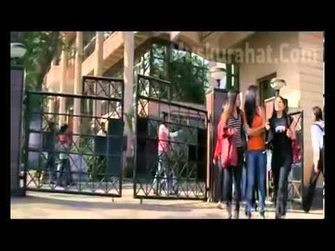 Jannat Zara Sa - Download Gratuit - MuzicaHot