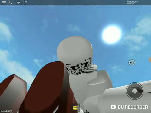 Playing With Scp 096 In Roblox Mp3 Music Download