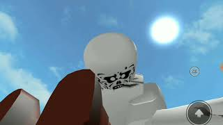   ROBLOX  How to look like SCP-096 in Ragdoll Engine and more.