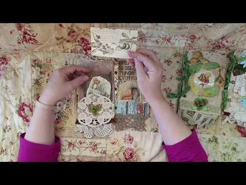 Beatrix Potter Keepsake Journals...