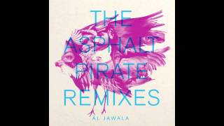 Gambar cover Al Jawala vs Gypsy Hill - Poznash (Remix)