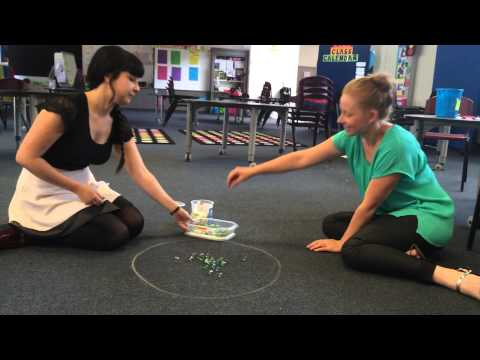 MPS - How to play marbles