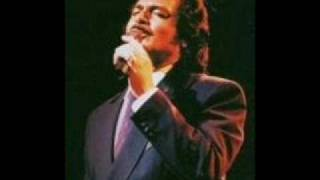 Engelbert - You Are So Beautiful