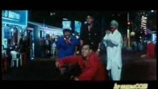Chal Mere Bhai (Chal Mere Bhai)