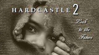 Paul Hardcastle Look to the Future Hardcastle 2.mp3