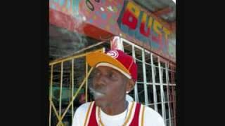 Buddy Dey A Gal - Vybz Kartel