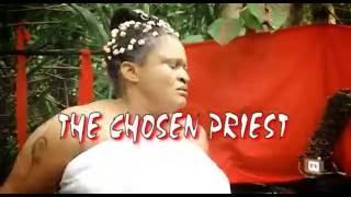 the chosen priest 2016 latest nigerian nollywood movie