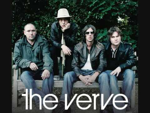 The Verve - This Could Be My Moment