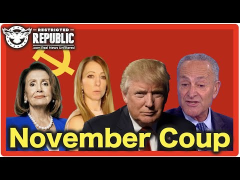 Fox News Poll Shows Overwhelming Support For Trump Impeachment from YouTube · Duration:  3 minutes 40 seconds
