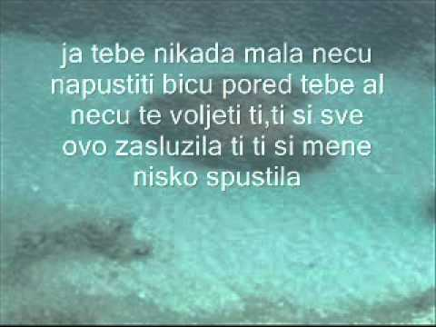 MR.BLACK- Put Do Kraja Sama Nastavi