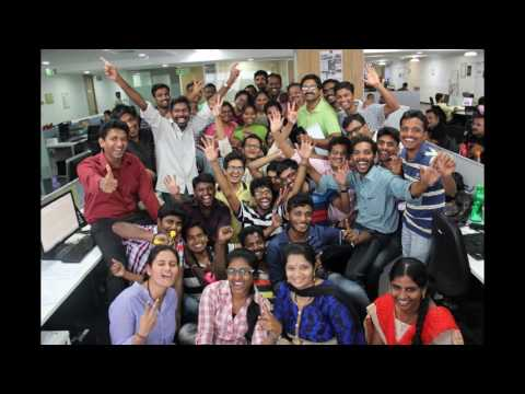 Top Call Center Jobs in Chennai | Freshers Wanted Now