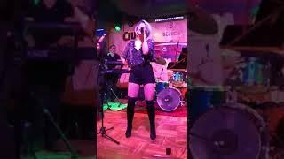 Camila Cabello- Havana cover by Iulia Dumitrache