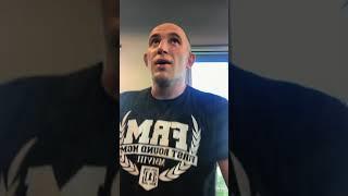 Смотреть видео Эфир от 20 февраля 2018 г. Когда буду в России, о бое Сосновского, что я читаю, олимпиада и др онлайн