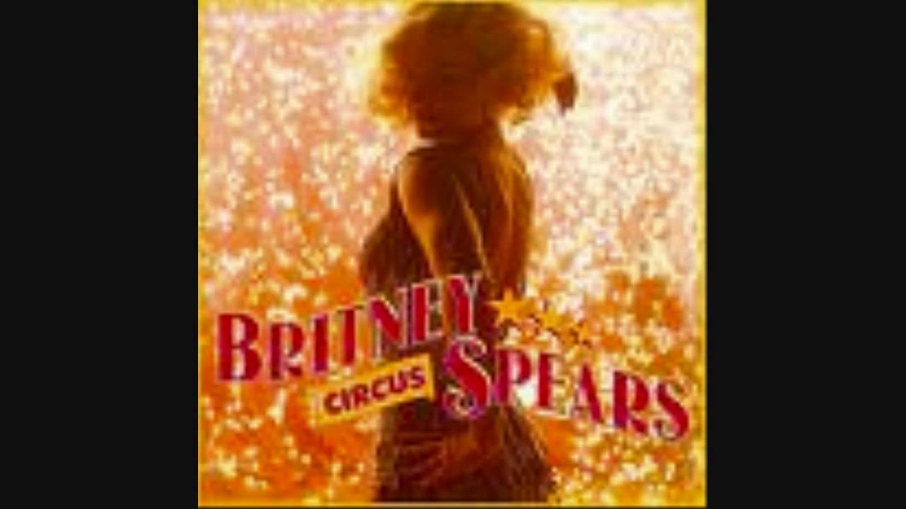 Britney Spears:Amnesia Lyrics - FANDOM powered by Wikia