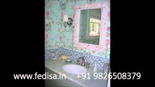 Amir Khan House Home Bongalow Residential  Apartment Amir Khan Wiki Boxer Amir Khan Freddie Roach 3)