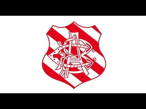 Hino do Bangu Atlético Clube - Hinos de Futebol - Cifra Club 95f08cf5deb4e