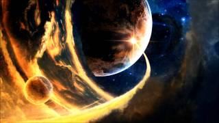 Frontliner vs. Marc Acardipane - Outside World (Outside Spacer Remix) [Hardstyle]