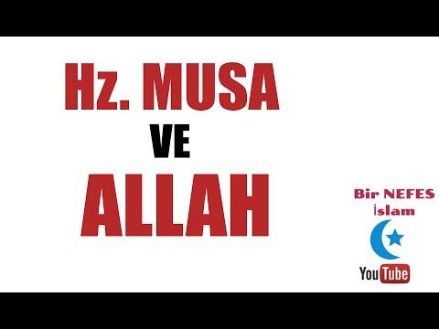 Musa (as)