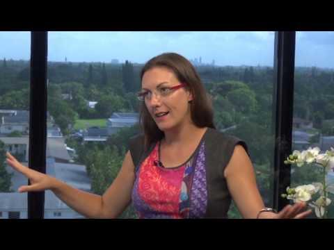Floride.Tv RVM #85 Héloïse Colin / Rita Kalifa