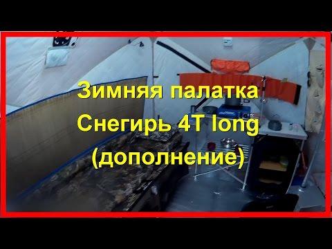 очередной мопедос на ремонте (китайский 4т скутер)