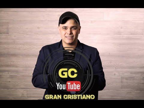 El Gran Cristiano (Programa 6)