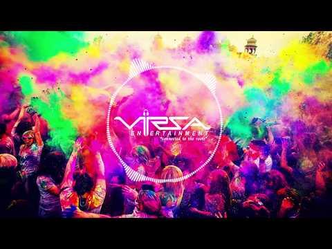 Bollywood Mashup 2017 || Virsa Entertainment