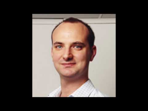 Edward Davey interview with Leo Hickman, Editor, Carbon Brief