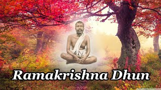 Ramakrishna Dhun