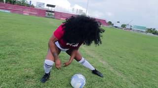 KALADO SEX SLAVE - WORLD CUP VERSION