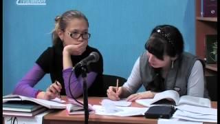 PT202 Rus 58. Системы теории обучения.Теория обучения открытия Джерома Брунера.