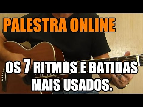 palestra:-os-7-ritmos-e-batidas-mais-usados-no-violão