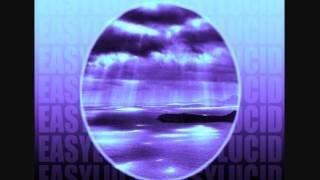 """Beautiful Memories"" Lucid Dream Induction + Binaural Beats (90 Min Cycle)"