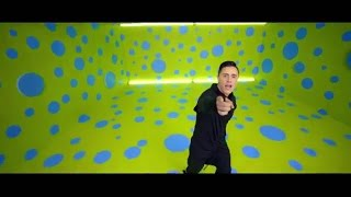 Joey Montana - Picky (Electronic Versión)