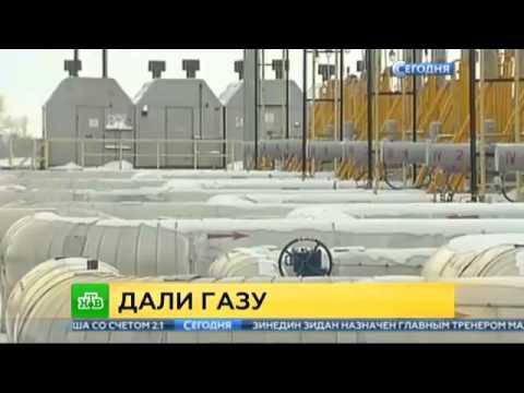 Как получить загранпаспорт в Украине: инструкция с