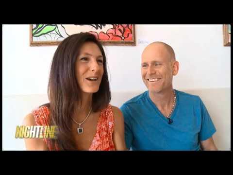 ABC News Nightline: How we got into the Swingers LifestyleKaynak: YouTube · Süre: 5 dakika53 saniye