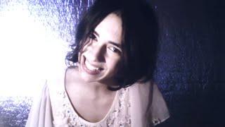 Alizee — HEY AMIGO ~ COVER На Русском II Violetta S.