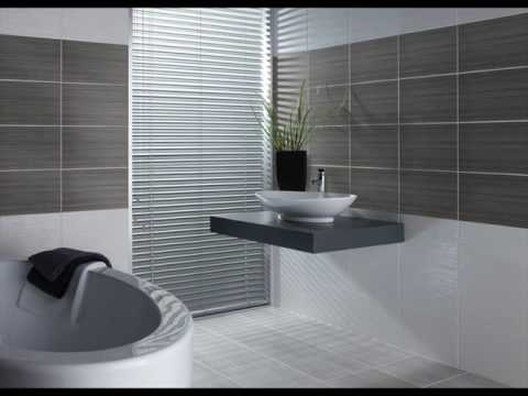 Tiles For Small Bathroom Walls Ideas Youtube