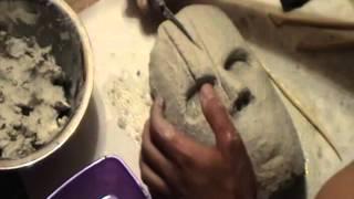Делаем маски (Технология)