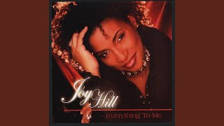 Provided to YouTube by TuneCore Entering In · Joy Hill Everything t...